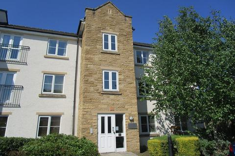 2 bedroom flat to rent - Low Road Close, , Cockermouth, CA13 0GU