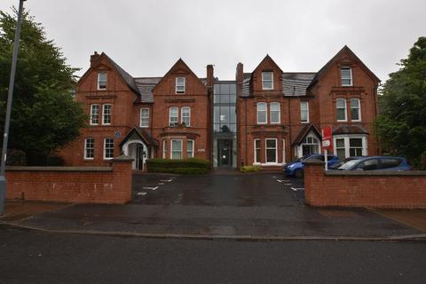 1 bedroom apartment to rent - Victoria House, Manor Road, Edgbaston, Birmingham