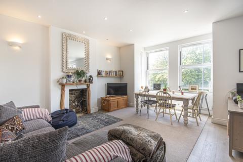 2 bedroom flat for sale - Thurlow Park Road Dulwich SE21