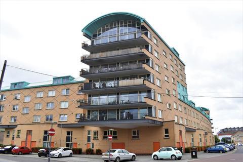 2 bedroom flat for sale - Old Rutherglen Road, Flat 4/3 , New Gorbals, Glasgow, G5 0UN