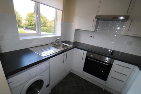 1 bedroom flat to rent - Granary Close, Edmonton, N9