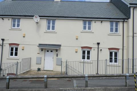 2 bedroom flat to rent - Hill Hay Close, Fowey, Cornwall