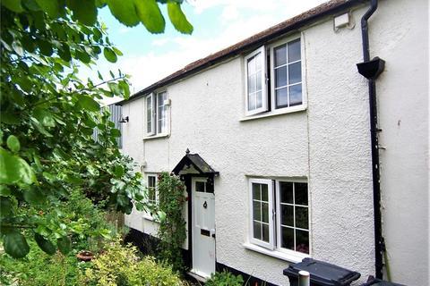 3 bedroom terraced house for sale - Fore Street, Seaton, Devon