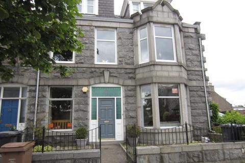 3 bedroom ground floor flat to rent - Devanha Gardens, Ferryhill, AB11