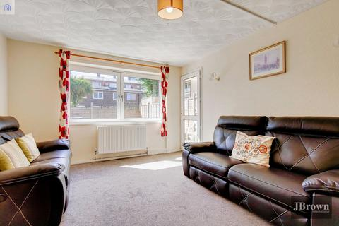 4 bedroom terraced house to rent - Woodall Close, London, E14
