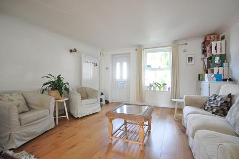 3 bedroom end of terrace house to rent - Lavender Hill Tonbridge TN9