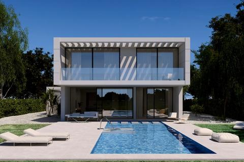 3 bedroom detached house - Murcia, Murcia, Spain