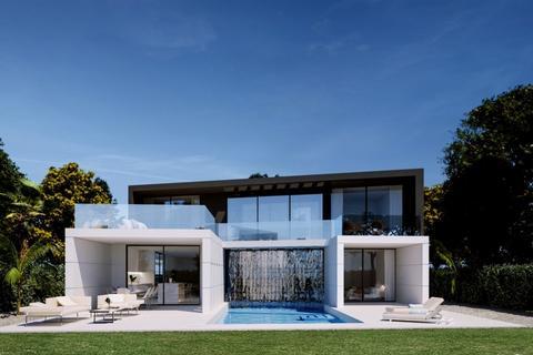 4 bedroom detached house - Murcia, Murcia, Spain