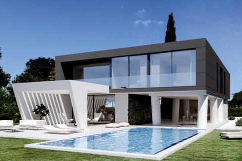5 bedroom detached house - Murcia, Murcia, Spain
