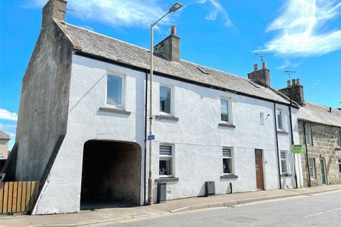 4 bedroom end of terrace house for sale - 231 High Street, Kinross, Kinross-shire