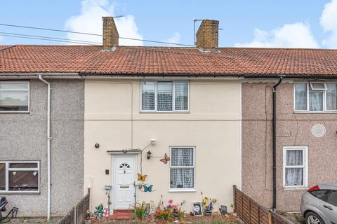2 bedroom terraced house for sale - Churchdown, Bromley, BR1