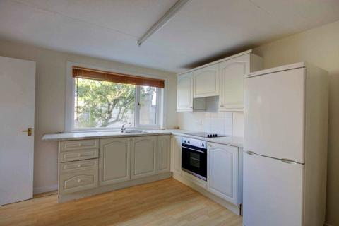 1 bedroom detached bungalow for sale - The Neuk, Station Road, Golspie, KW10 6SN