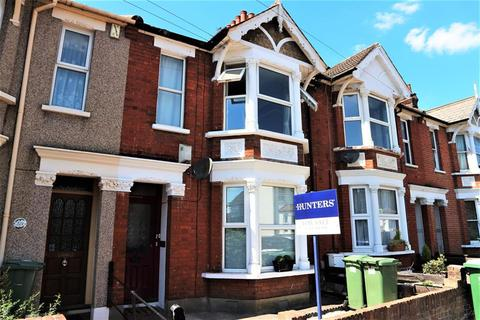 2 bedroom ground floor flat for sale - Oaklands Road, South Bexleyheath, Kent, DA6 7AN