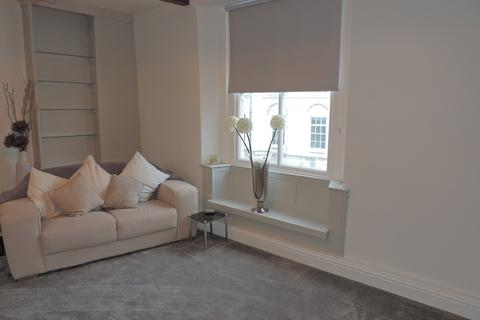 4 bedroom house share to rent - Stramongate, Kendal