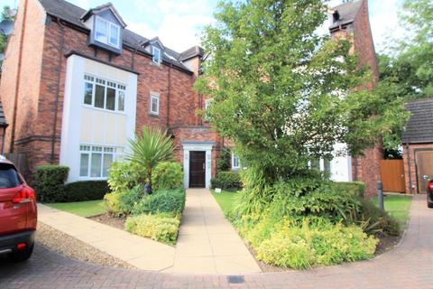 2 bedroom apartment to rent - Whitchurch Lane, Dickens Heath