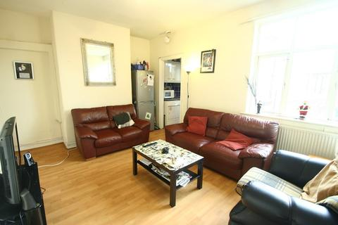 4 bedroom maisonette for sale - Coast Road, Newcastle Upon Tyne