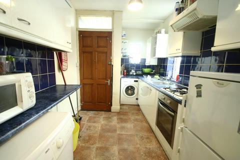 4 bedroom maisonette for sale - Coast Road, Newcastle Upon Tyne