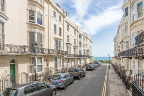 1 bedroom apartment to rent - Bloomsbury Place, Brighton