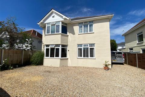 3 bedroom semi-detached house for sale - Sandbanks Road, Poole, Dorset, BH14