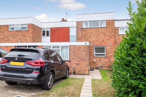 3 bedroom terraced house for sale - Highfield Avenue, Orpington
