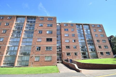2 bedroom apartment for sale - Lyndwood Court , Stoneygate, Leicester
