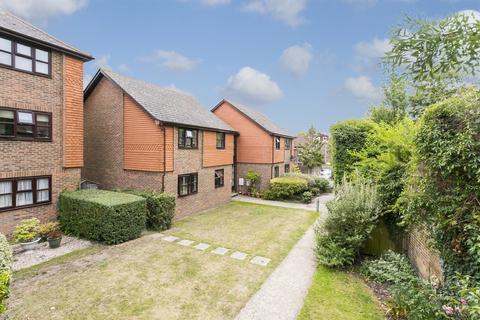 2 bedroom apartment for sale - Springwell Road, Tonbridge