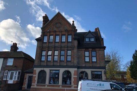 Studio to rent - Whitley Street, Reading, Berks