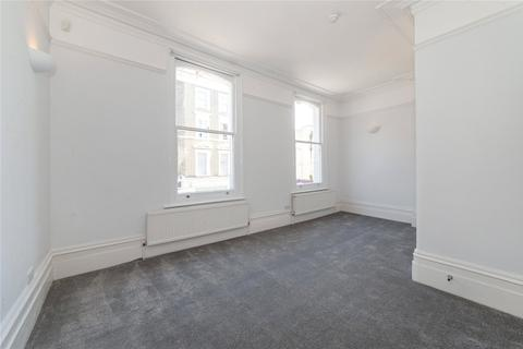 1 bedroom flat to rent - Seymour Place, London