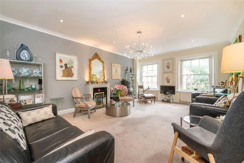 3 bedroom flat for sale - Hyde Park Square, Hyde Park, London