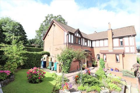 5 bedroom detached house for sale - Ridge Way, Penwortham