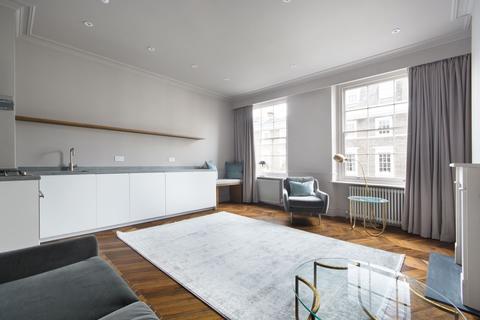 1 bedroom apartment to rent - Chilworth Street, Paddington, W2