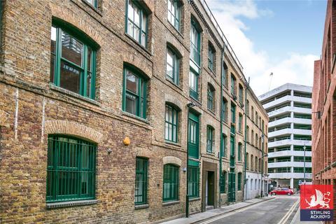 2 bedroom penthouse for sale - Christina Street, London, EC2A