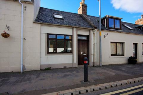2 bedroom terraced house for sale - Moray View, Main Street, Golspie KW10 6TQ