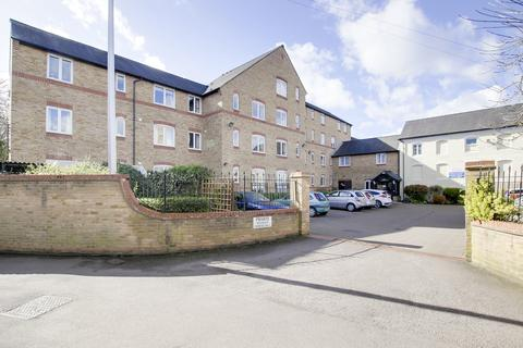 1 bedroom apartment for sale - Waterside Court, Church Street, St. Neots