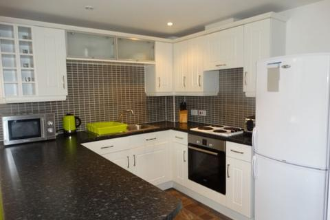 2 bedroom apartment to rent - Flaxley Road, Lincoln