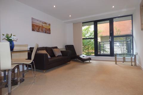 1 bedroom apartment to rent - 25 Avoca Court