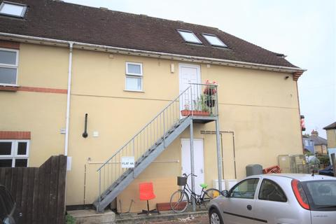 2 bedroom maisonette to rent - Vinery Way, Cambridge