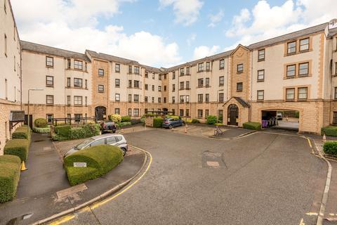 2 bedroom flat for sale - 11/3 St. Leonards Lane, Edinburgh, EH8
