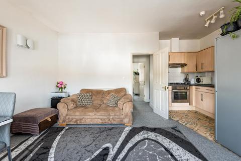 1 bedroom apartment for sale - Elder Place, Brighton