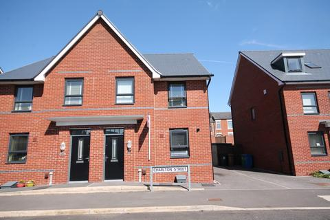 4 bedroom semi-detached house for sale - Charlton Street, Castleton