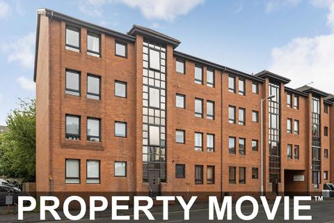 2 bedroom apartment to rent - Flat 1, 19 Rosevale Street, Partick, Glasgow, G11 6EL