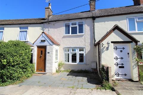 3 bedroom cottage for sale - Spital Lane, Cricklade