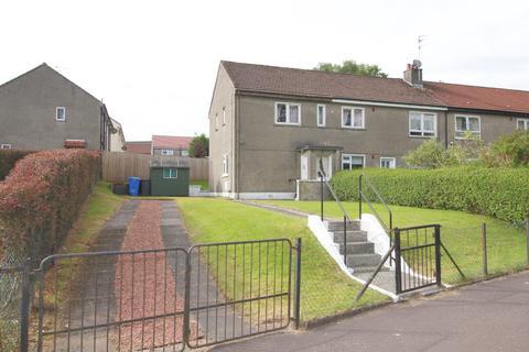 3 bedroom flat for sale - 179  Abbeylands Road, Faifley, G81  5DU