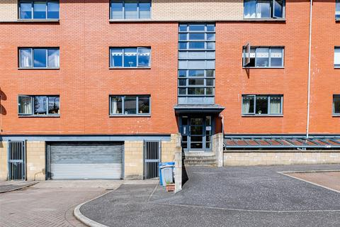2 bedroom apartment for sale - 2/1, Bellwood Street, Shawlands, Glasgow