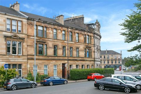 2 bedroom apartment for sale - 1/2, Nithsdale Drive, Strathbungo, Glasgow