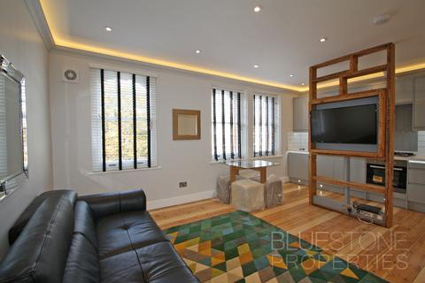 2 bedroom apartment to rent - Clapham Road, London