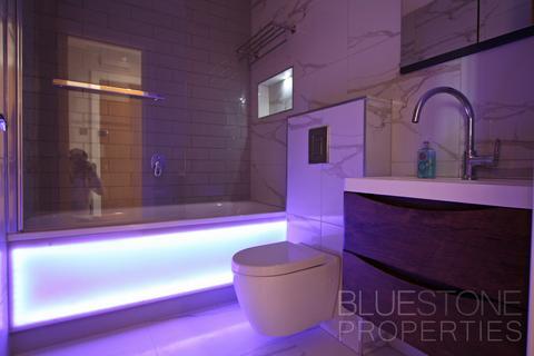 2 bedroom apartment - Clapham Road, London