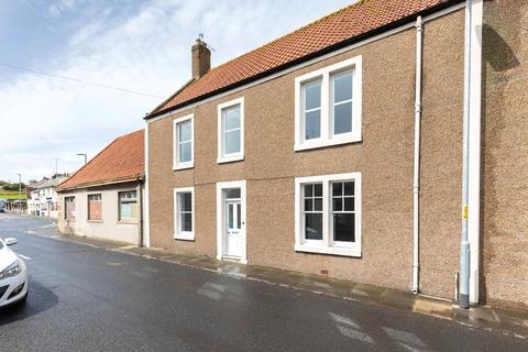 3 bedroom terraced house for sale - Aspley House, Sandstell Road, Spittal, Berwick Upon Tweed, Northumberland