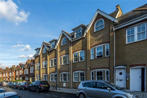1 bedroom flat to rent - Guernsey Grove, London, SE24