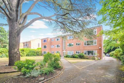 2 bedroom apartment for sale - 64 West Cliff Road, Bournemouth